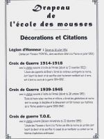 2-deco-citations