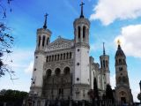 07-05-basilique-fourviere