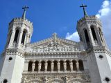 07-07-basilique-fourviere