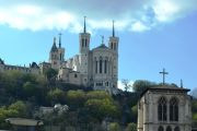 07-27-au-passage-fourviere