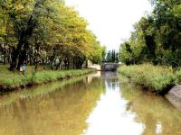 PHOTO-08-CANAL