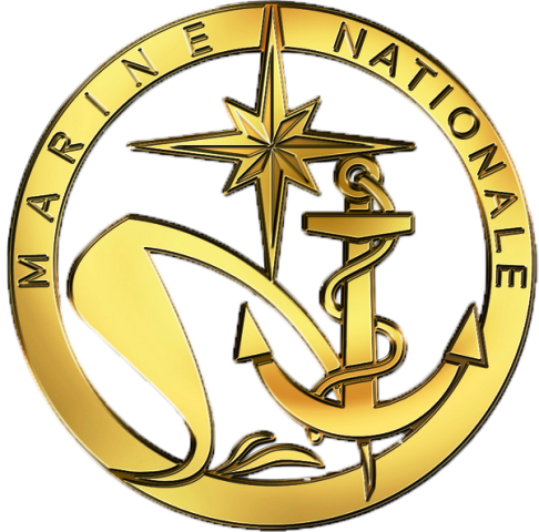 2018 MN insigne beret